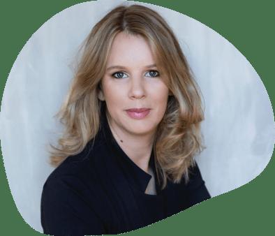 Romina Kavcic profile image