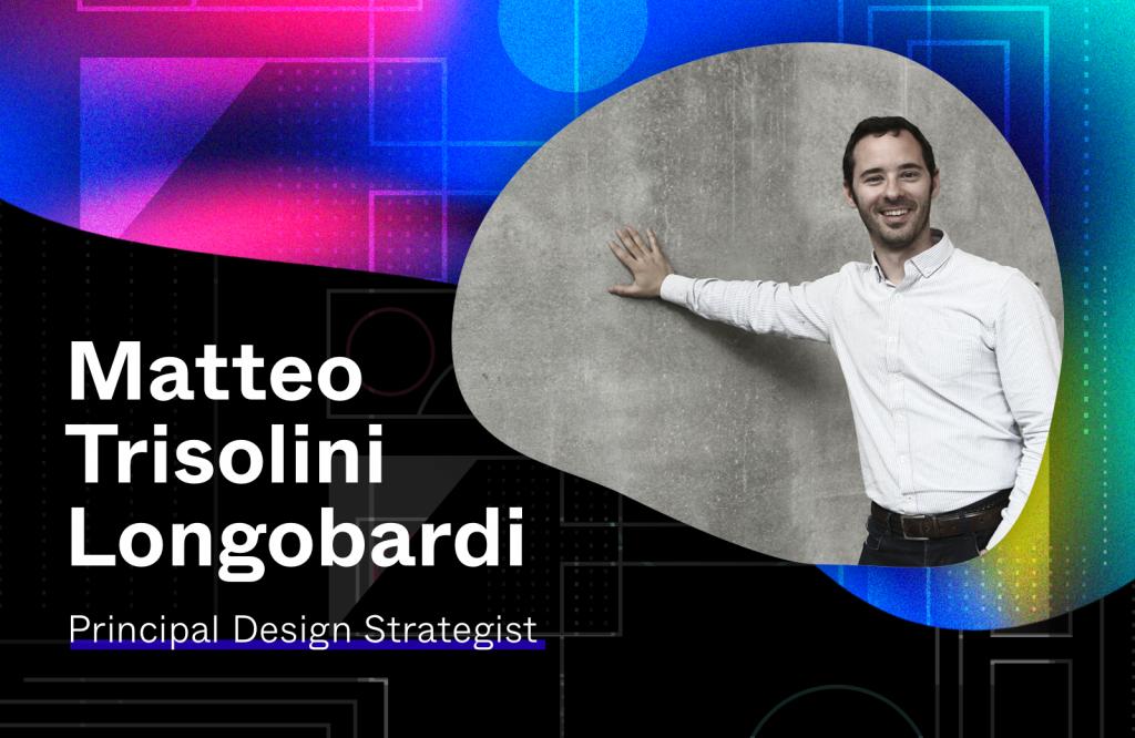 Matteo Trisolini Longobardi
