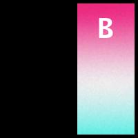 ab-testing-icon