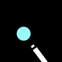usability-testing-icon