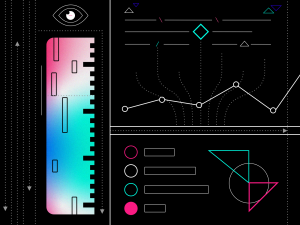 Measure ROI - Design metrics