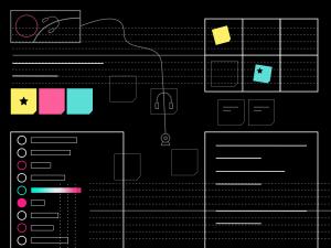 DesignSprints-featured