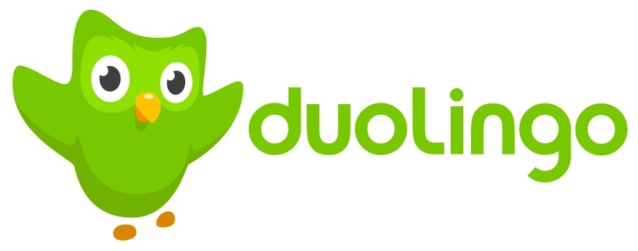 Duolingo-logo