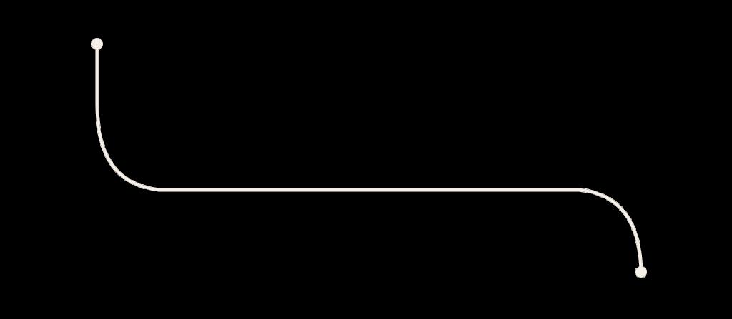 Design Strategy Guide - white line
