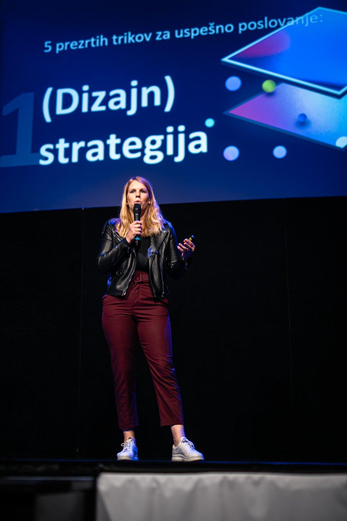 Romina Kavcic Websi 2020