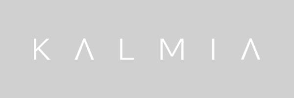 Kalmia logo